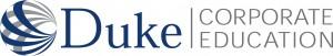 Duke CE logo
