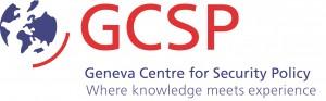 gcsp_logo_web